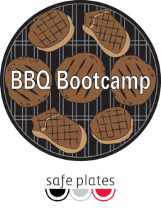 Cover photo for BBQ Bootcamp for 4-H Youth