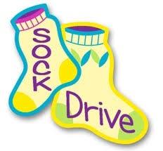 sock drive