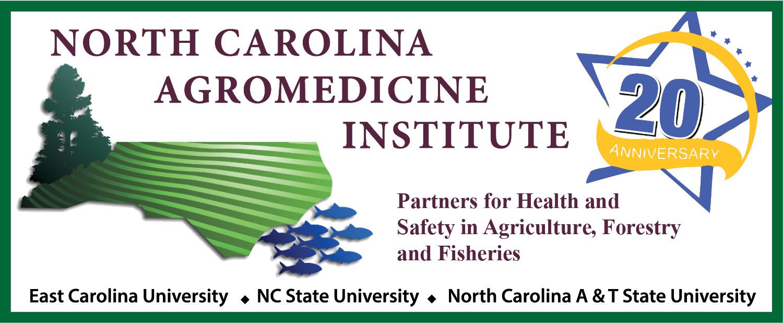 NC Agromedicine