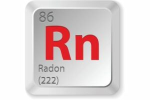 Cover photo for January Is National Radon Awarness Month